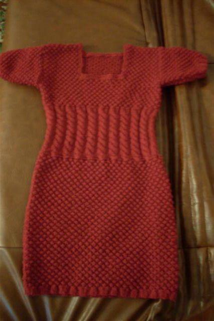 rochii de seara lungi ieftine 2012