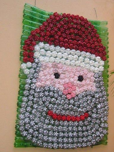 Copii Se Pot Folosi Matriale Reciclabile Coji De Nuci Cofrag De Oua