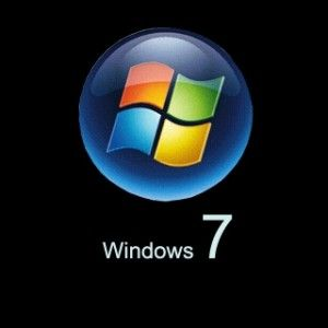 windows-7-300x300.jpg