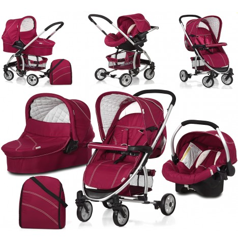 hauck malibu pushchair carrycot carseat changing b.jpg