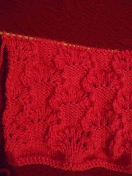 Caciulite Tricotate Pentru Copii Iarna  2
