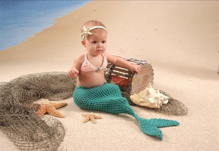 costumas crosetat pt sedinta foto - Articole crosetate pentru copii