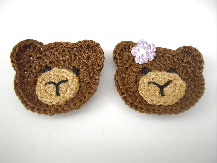 ornament-craft-cute-motif-crochet-make-handmade-21138579--41906561-m750x740-ua611f.jpg