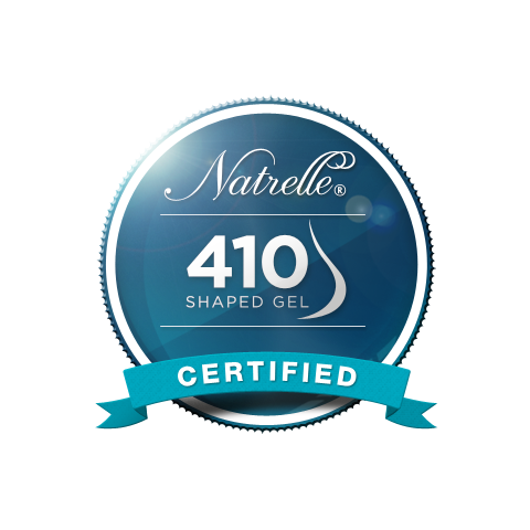 natrellecertified_410_shaped.png