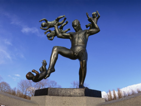 hart-kim-statue-of-a-man-and-babies-frogner-park-oslo-norway-scandinavia-europe.jpg