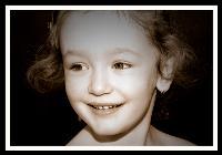 Rubeola Pojarelul Bolile Copilariei